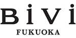 BiVi福岡